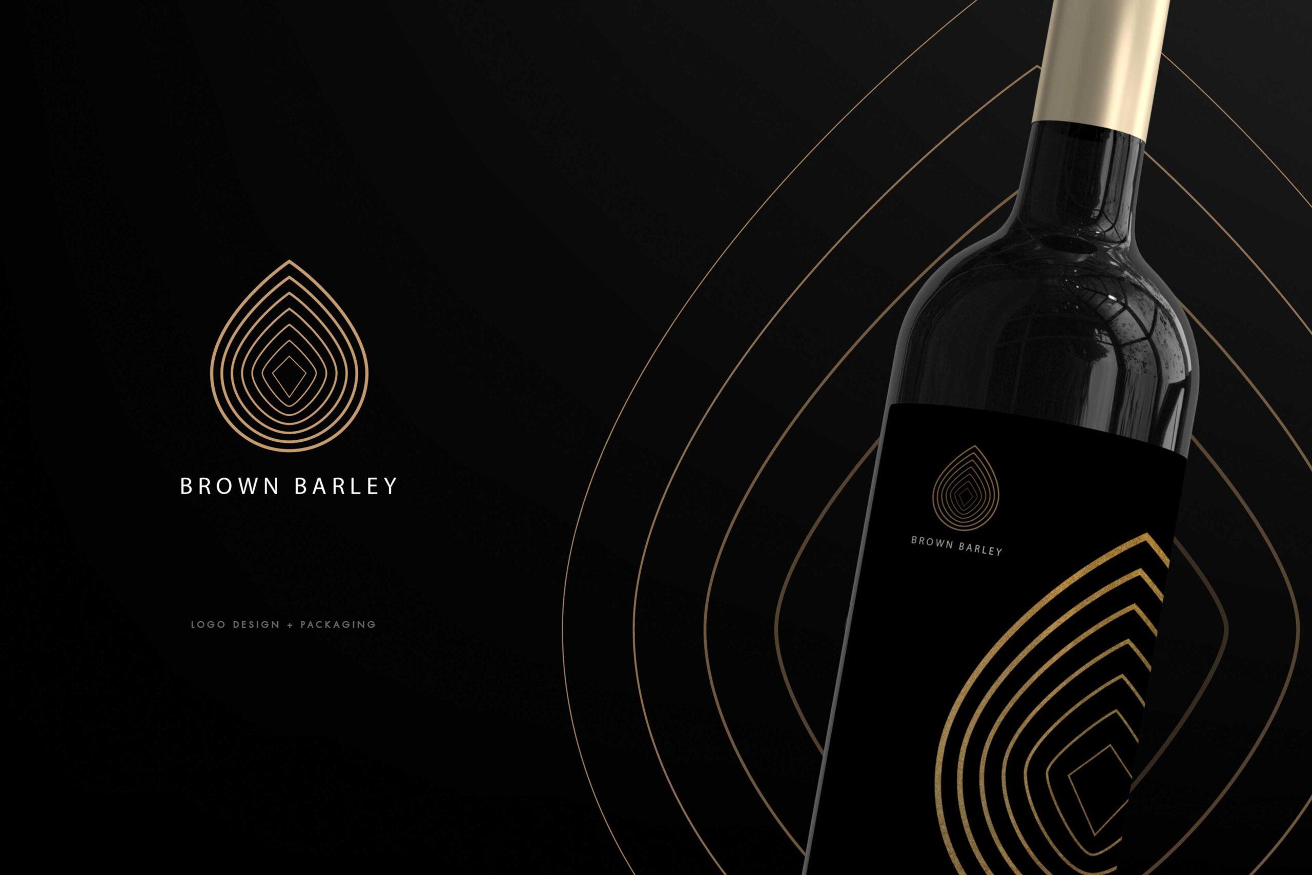 Packaging-design01